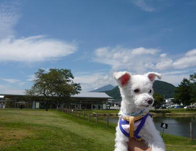 2009夏休み(八ヶ岳軽井沢) 072.JPG