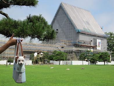 2010fukunasu 052.JPG