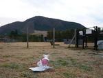 2008.11.22-23箱根 035.JPG