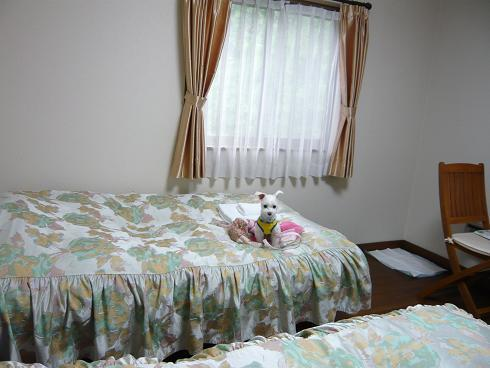 2008夏休み 109.JPG