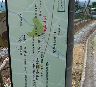 20090530八ヶ岳 008.JPG