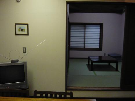 2009夏休み(八ヶ岳軽井沢) 002.JPG