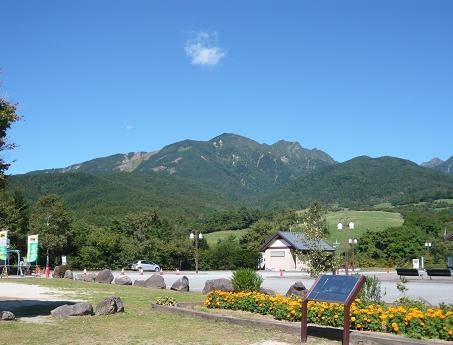 2009夏休み(八ヶ岳軽井沢) 029.JPG