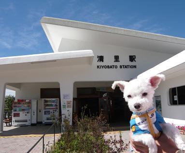 2009夏休み(八ヶ岳軽井沢) 038.JPG