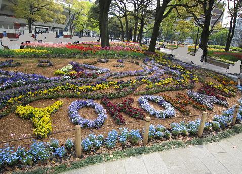 2010春a 027.JPG