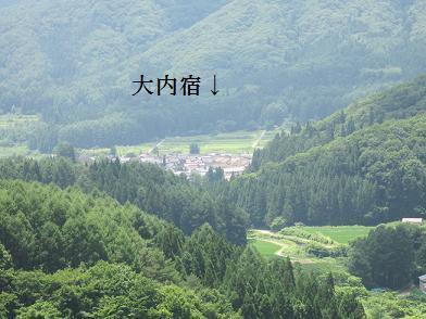 2010fukunasu 057.JPG