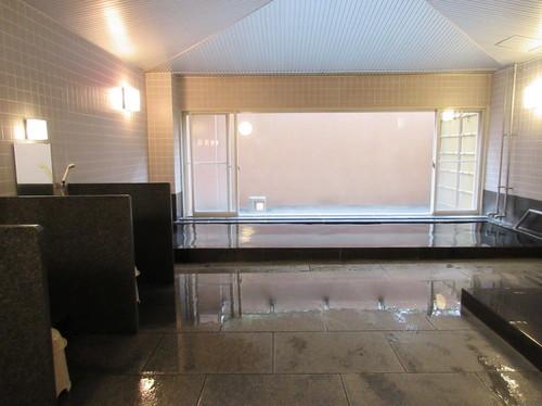 レジーナ:大浴場.JPG