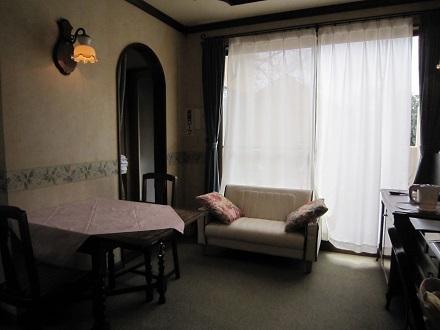 石の家 (57).JPG