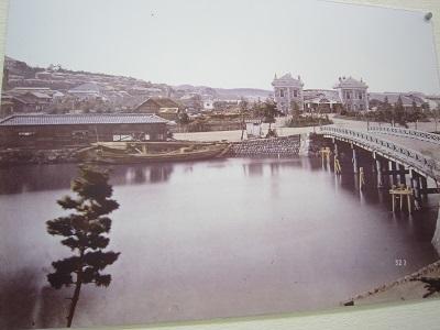 神奈川県庁 (3).JPG