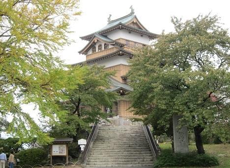 諏訪・高島城 (1).JPG