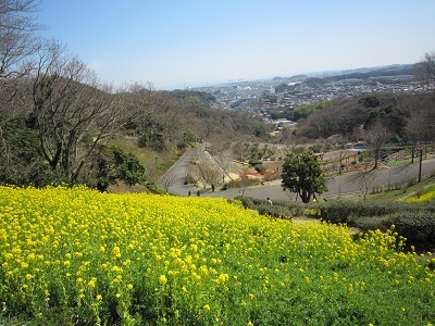 金沢自然公園 029.JPG