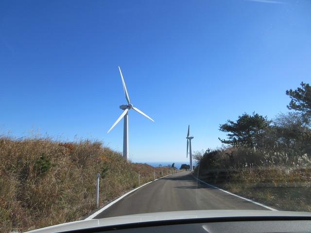 風力発電所 (10).JPG