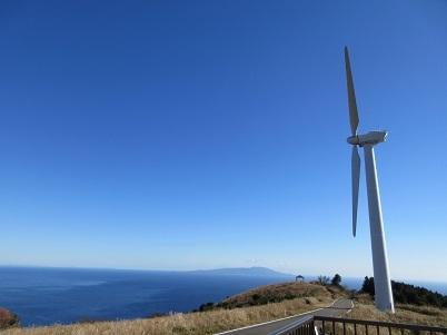 風力発電所 (5).JPG
