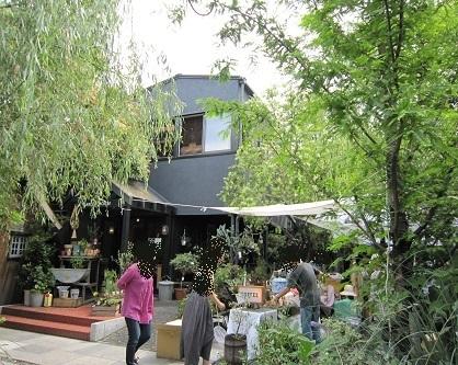 ガーデンハウス7 (5).JPG