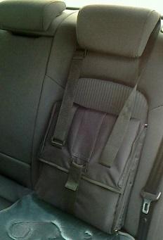 ドライブボックス3.jpg