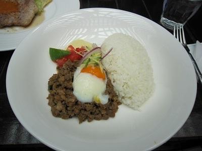 oriental (6).JPG